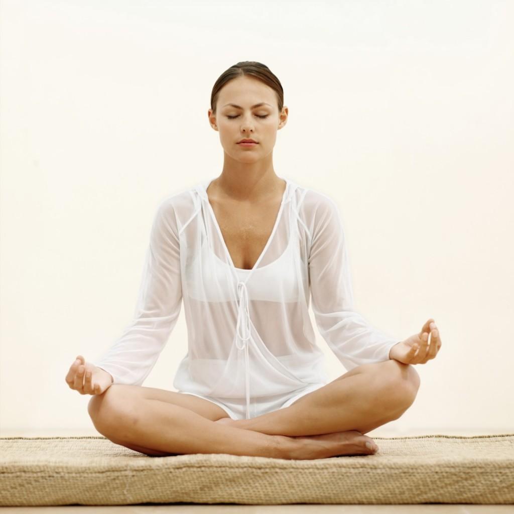 Meditasiya etməyin qaydası
