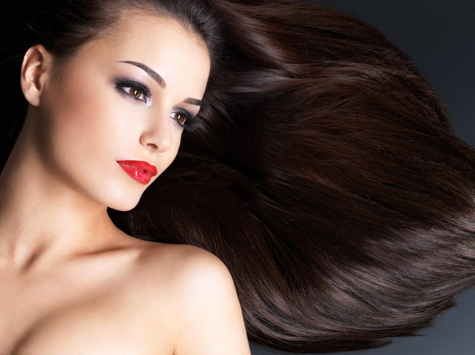 Saçı uzun suray XANIM :)