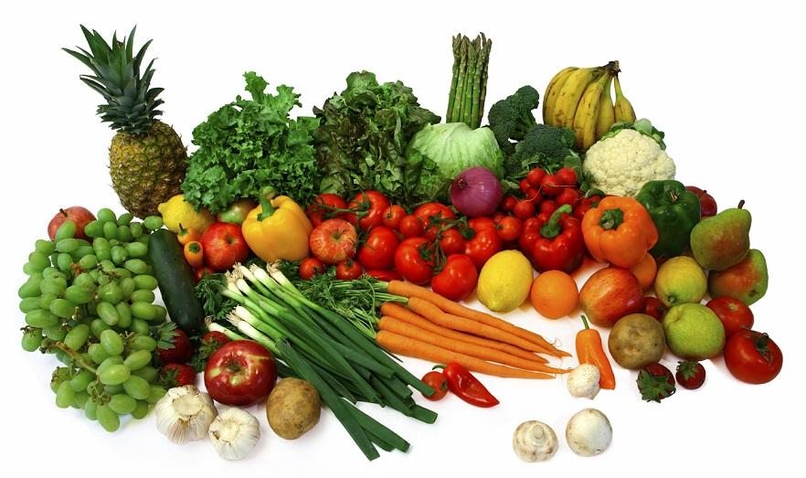 A, C, E, B qrup vitaminlərini hansı qidalardan almaq olar?