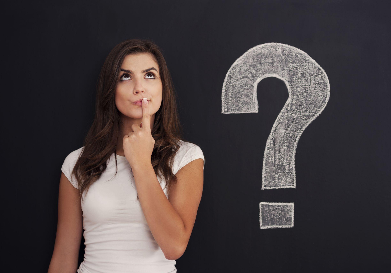 Vaginal axıntı nəyə işarədir?
