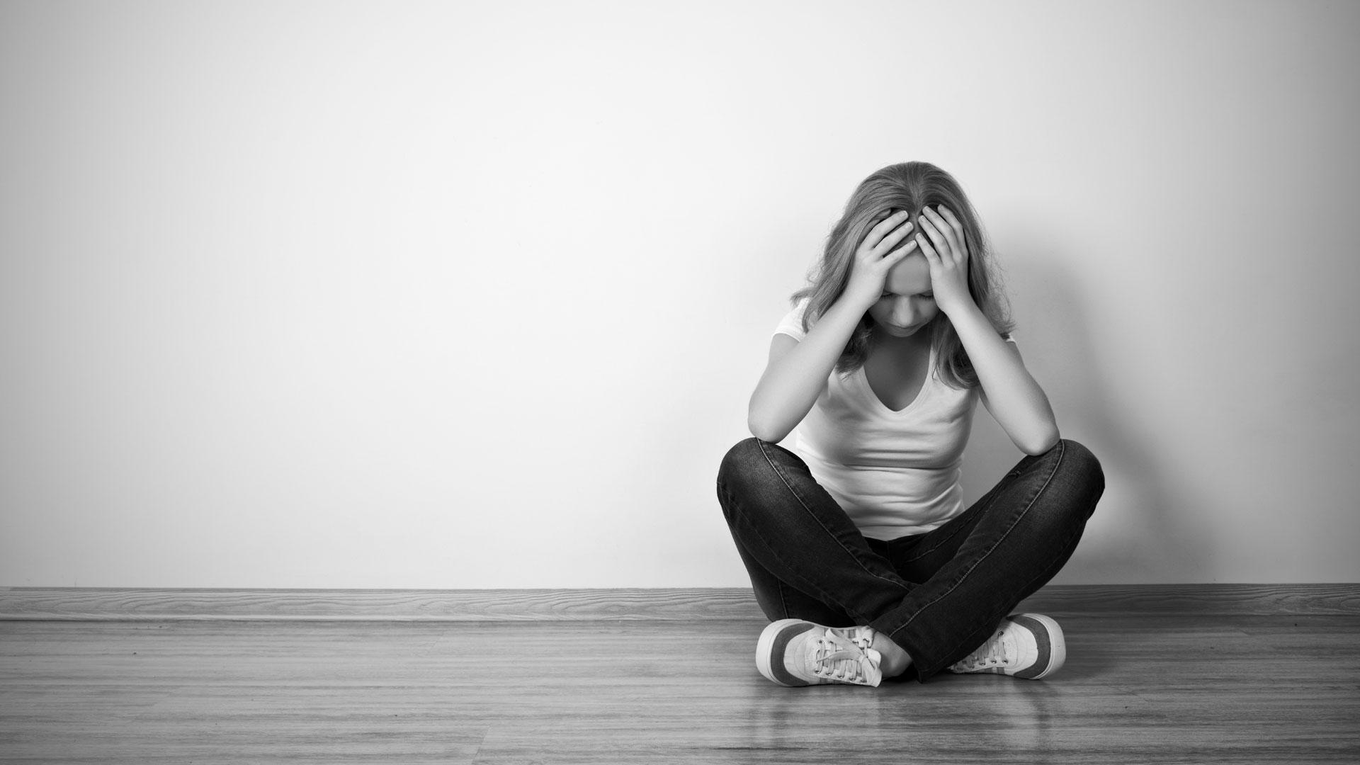 Mövsümi DEPRESSİYA'dan necə qurtulaq?