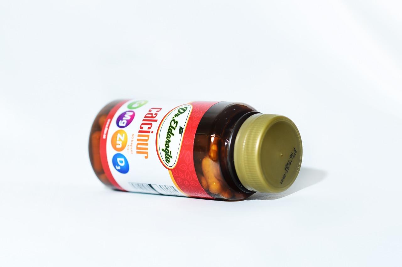 Saç, dırnaq, dəri problemlərində lazım olan ən vacib vitaminlər